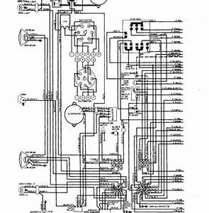 Grafik Holophane Ballast Wiring Diagram Html Full Version Hd Quality Diagram Html