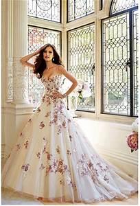 latest wedding dress styles from chicornate leisure and me With current wedding dress styles