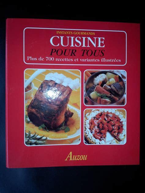 grossiste cuisine destockage livres pratiques cuisine enfants nature