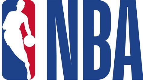 official nba guide  nba register nbacom