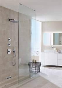 Douche à L Italienne Castorama : carrelage pour douche italienne castorama meilleures ~ Zukunftsfamilie.com Idées de Décoration