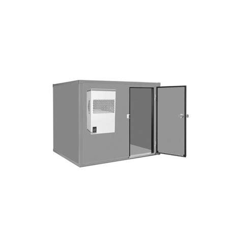 climatisation chambre climatisation et froid comparez les prix pour