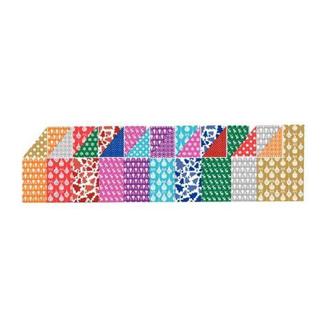 decoration de feuille de papier feuilles d 233 coration no 235 l paquet de 40 n c vente de