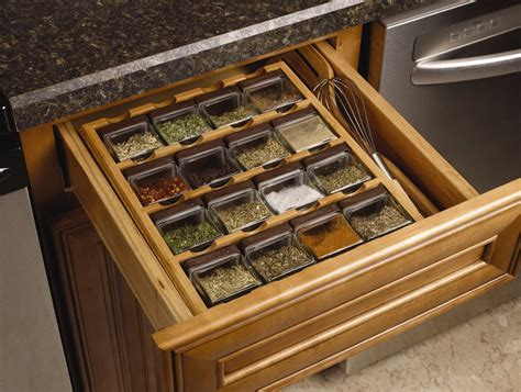 Top 10 Types Of Spice Racks (buying Guide