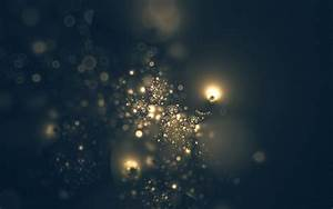 free background : fairy dust by Spin-chan on DeviantArt