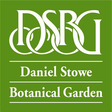 daniel stowe botanical garden daniel stowe botanical gardens belmont nc