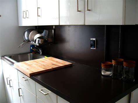 Painting Kitchen Countertops  Kitchen Ideas