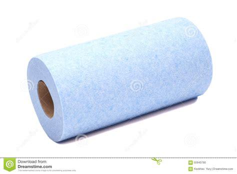 papier sulfuris cuisine rouleau de serviettes de cuisine de papier photo stock