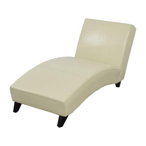 wayfair sofas and chairs 90 off wayfair wayfair white leather chaise sofas