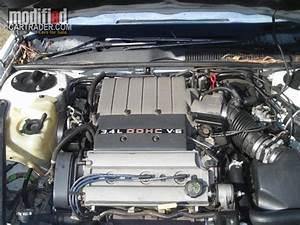 1994 Chevrolet Chevy Z34  Lumina  Z34 For Sale