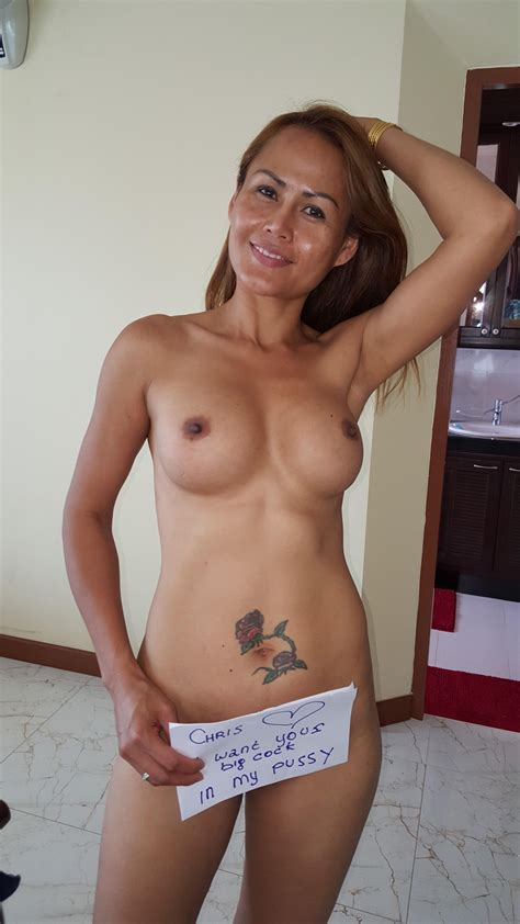 Nz89outl8x1togx3uo1 1280 The Sluttiest Pinay Milf Whore Sorted Luscious
