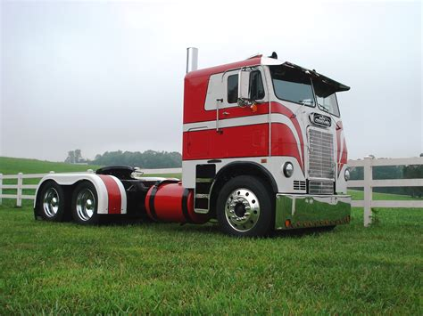 cheap kenworth trucks for sale 100 kenworth w900l for sale cheap interior tour of