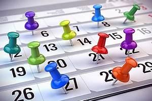 Chinesisches Empfängniskalender Berechnen : chinesischer kalender chinesisches ~ Themetempest.com Abrechnung