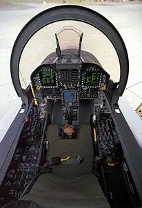 Mcdonnell-douglas F-18a  B  C  D Hornet