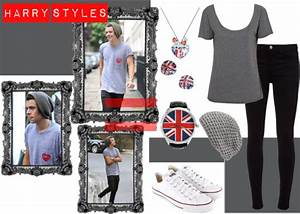 Polyvore u2013 Harry Styles Edition u00ab The life and lies of...