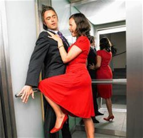 relation amoureuse au bureau amour et sexe jobat be