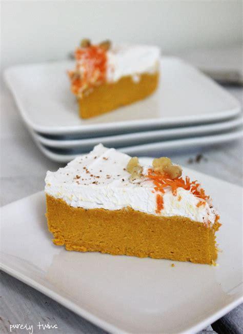carrot cake recipes  idea room
