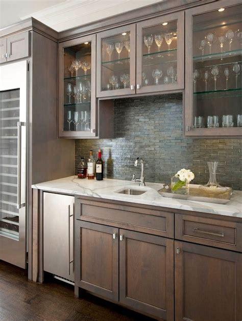 picture of kitchen backsplash 20 best shayla copas interiors design portfolio images on 4187