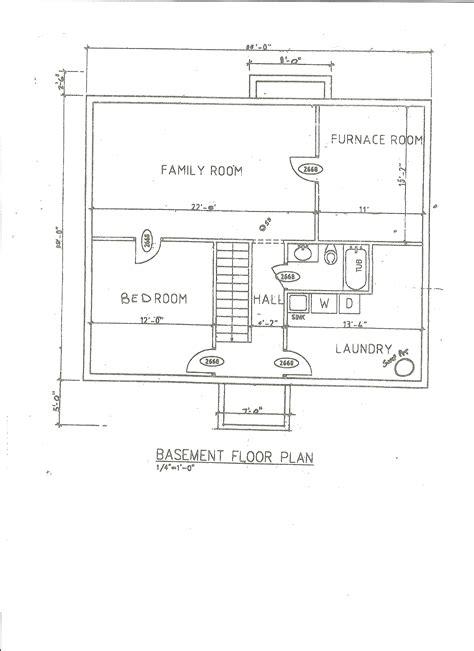 basement floor plans basement apartment floor plan ideas interiordecodir com