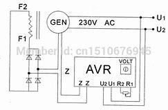High quality images for wiring diagram synchronous generator hd wallpapers wiring diagram synchronous generator cheapraybanclubmaster Gallery