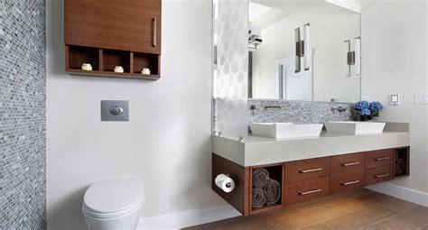 bathroom cabinets san francisco bathroom remodeling in san francisco ca custom bathroom
