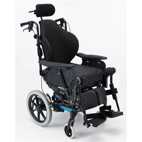chaise roulante prix fauteuil roulant rea dahlia sofamed