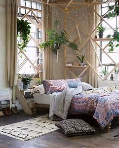 Best 25+ Urban interior design ideas on Pinterest Urban