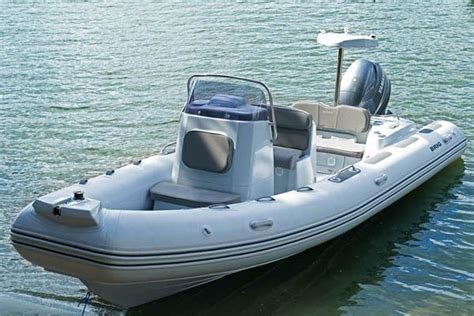 Rib Boat Sale Usa by Pin By Colinkot On Rib Boat For Sale Usa