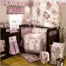 Cocalo Bedding Set by Baby Nursery Ideas Find That Unique Baby Shower