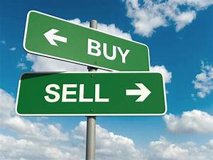 Who Do I Sell To? The Legal Service Providers' Dilemma