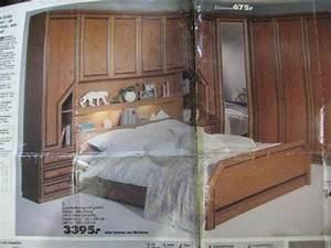 Bett Mit überbauschrank : berbau schlafzimmer ~ Markanthonyermac.com Haus und Dekorationen
