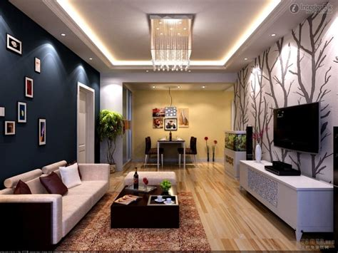 apartment living room ideas pop ceiling decor in living room with simple designs