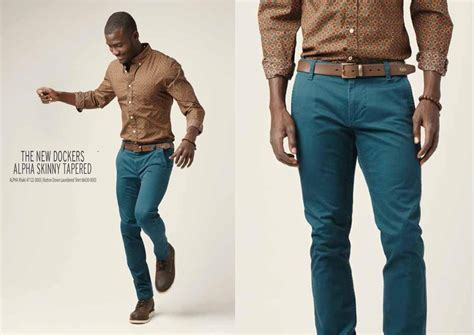 dockers fall winter 2013 s collection