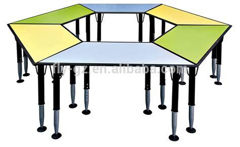 height adjustable kindergarten furniture products