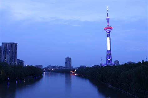 radio stations  nanjing china world radio map