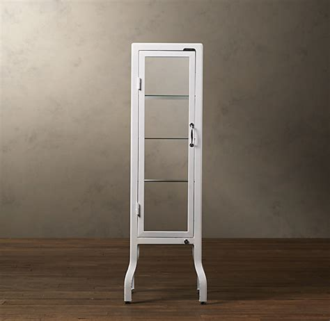 Small Bath Cabinet by Pharmacy Small Bath Cabinet White