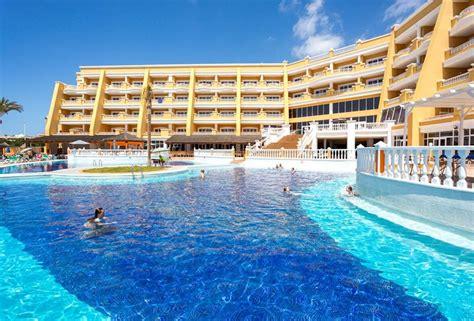 Costa Adeje Holidays 20182019 Jet2holidays