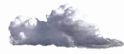 Cloud Transparent Format