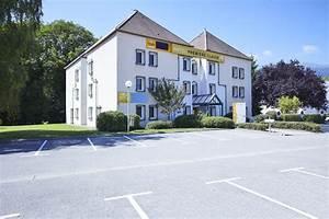 Hotel Saint Genis Pouilly : hotel premi re classe geneve saint genis pouilly premiere classe hotels ~ Melissatoandfro.com Idées de Décoration