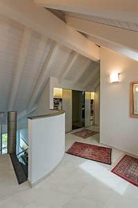 Schrank Unter Dachschräge : schrank in der dachschr ge nach mass dachschr genschrank im vorzimmer in doppelter tiefe mit ~ Sanjose-hotels-ca.com Haus und Dekorationen