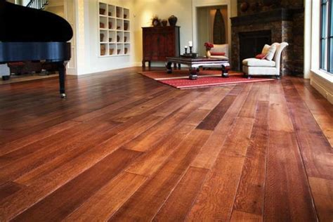 hardwood floors oak furniture enchanting solid wood flooring for your living space ideas teamne interior