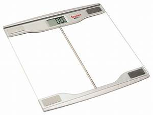 Balance form bathroom scale 28 images balance form for Balance form bathroom scale