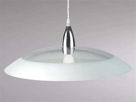 suspension pour cuisine luminaire classique pour cuisine suspension en verre sampa