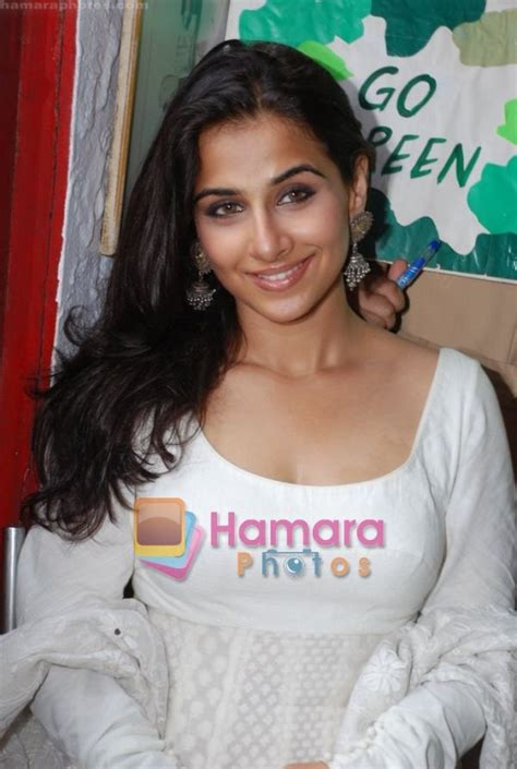 Bollywood Picts Picts Bra