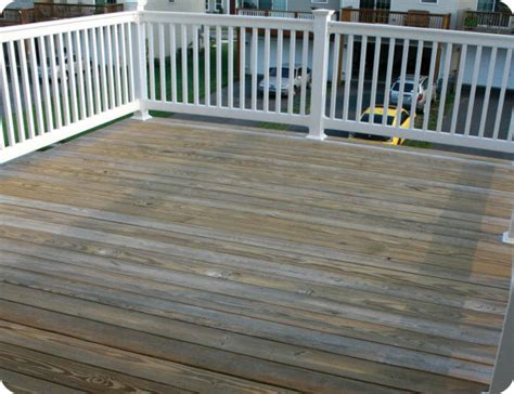 Azek Decking Problems 2012 by Composite Deck Composite Deck Stain Reviews