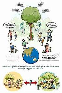 global warming from deforestation - Google Search | FTS ...