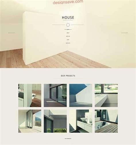 theme bureau 25 best responsive architecture themes freakify com