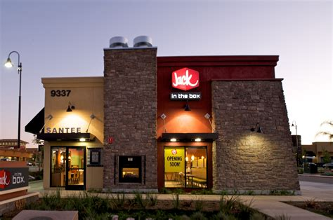 Jack In The Box Hours  Jack In The Box Operating Hours
