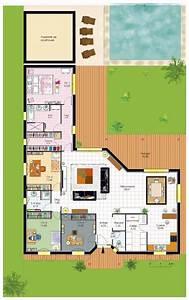 document non trouve erreur 404 faire construire sa maison With charming amenagement exterieur jardin moderne 14 interieur maison luxe miami