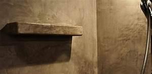 tadelaktpro claylime enduit nature With enduit decoratif salle de bain